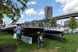 20160806_Canalside_Auto_Boat_RV_web-121302.jpg