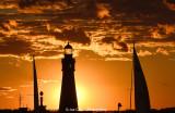 _J100499_lighthouse_sunset_11x17_web.jpg