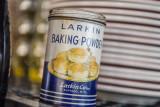 Larkin Development Group