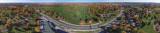 Delaware_Park_198_360_jcascio.jpg
