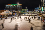 20161223_Canalside_Ice-123439.jpg