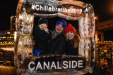 20170113_Canalside_Chillabration_web-125795.jpg