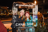 20170114_Canalside_Chillabration_web-126498.jpg