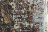20170121_Buffalo_Central_Terminal_joe-100657.jpg