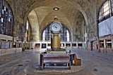 _JC82107_Central_Terminal_clock_concorse_Atown13.jpg