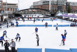 20170129_Canalside_hockey_web-100804.jpg