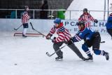 20170129_Canalside_hockey_web-100985.jpg