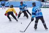 20170129_Canalside_hockey_web-101113.jpg