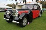 1939 Bugatti Type 57C Galibier (9846)