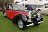 1939 Bugatti Type 57C Galibier (9852)