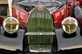1939 Bugatti Type 57C Galibier (9856)