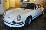 Investment-Grade Porsches -- November 2013