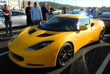Cars & Coffee in Hunt Valley, MD -- Sept. 27, Sept. 6, Aug. 16 and June 7, 2014