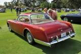 1962 Facel Vega Facel II Coupe, owner: Ken Swanstrom, Doylestown, PA (8841)