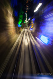 Motion Blur IMG_8924.JPG