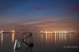 Penang Sunrise IMG_8537-3.JPG