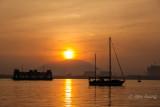 Penang Sunrise IMG_8600.JPG
