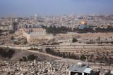 Jerusalem IMG_0135.JPG