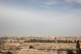 Jerusalem IMG_0160.JPG