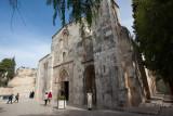 Church of Flagellation IMG_0292.JPG