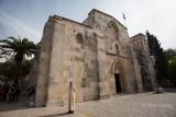 Church of Flagellation IMG_0295.JPG