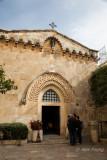 Church of Flagellation IMG_0366.JPG
