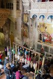 Church of the Holy Sepulchre IMG_0446.JPG