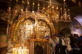 Church of the Holy Sepulchre IMG_0452.JPG