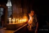 Church of the Holy Sepulchre IMG_0459.JPG