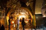 Church of the Holy Sepulchre IMG_0460.JPG