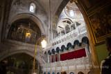 Church of the Holy Sepulchre IMG_0464.JPG