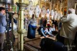 Church of the Holy Sepulchre IMG_0469.JPG