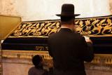 King David's tomb IMG_0520.JPG