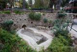Garden Tomb IMG_0769.JPG
