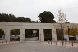 Holocaust Museum   IMG_0802.JPG