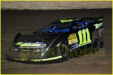 Willamette Speedway Apr 19 2014 Season Opener