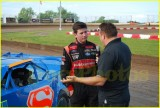 Willamette Speedway May 17 2014