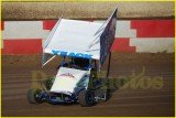 Willamette Speedway Aug 8 2014 KARTS  ASCS