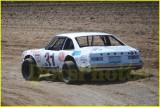 Willamette Speedway Aug 9 2014