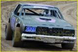 Willamette Speedway Aug 30 2014