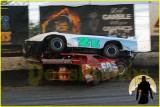 Willamette Speedway Aug 31 2014