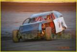 Willamette Speedway Sept 13 2014