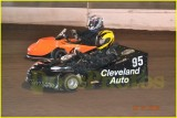 Salem Indoor Feb 21 2015  karts  bikes