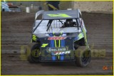 Willamette Speedway April 11 2015