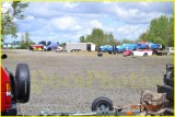Willamette Speedway April 25 2015