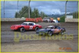 Willamette SpeedwayJuly 25 2015