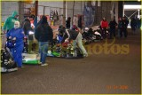 Salem indoor Jan 30 2016 fart Karts
