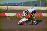 Willamette Speedway May 13 2016 KARTS