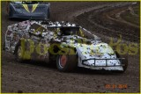 Willamette Speedway may 14 2016 rainout