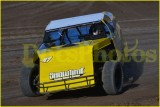 Willamette Speedway Jun 25  2016
